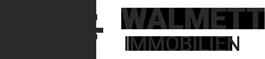 Walmett Immobilien | Immobilien Tirol | Bauträger Tirol